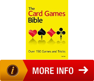 Games And Tricks